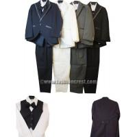 Boys Occasion wear