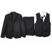 Partywear / OccaPartyWear Wear